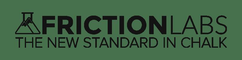 Logo FrictionLabs | Alpine Kompetenz