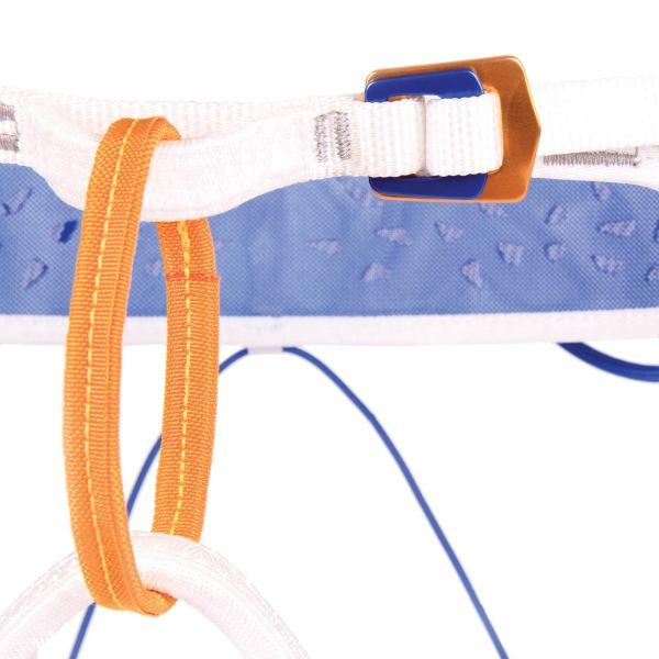 Addax-Schnalle-Blue-Ice-Alpine-kompetenz