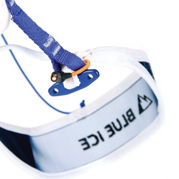 choucas-pro-beinschlaufenschnalle-blue-ice-alpine-kompetenz