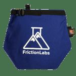 Chalk-bucket-royal-blue-frictionlabs-alpine-kompetenz