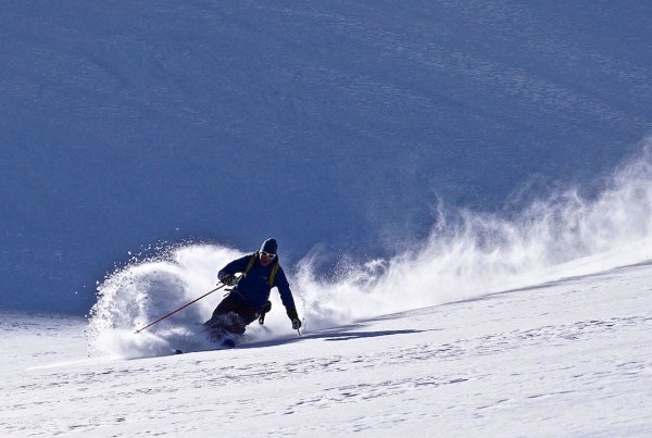 Freeride-Schnee-Zag-Alpine-kompetenz