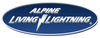Alpine Air Purifier