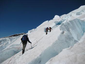 Kilimanjaro Overview