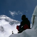 Why Climb With Us Alpine Ascents International
