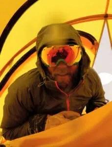 1d67cd91b9 Prescription Glasses   Contacts - Alpine Ascents International