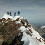 Matterhorn 8.29 2