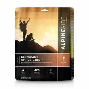 Cinnamon Apple Crisp Lg Rgb 1