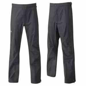 Latok Alpine Pants Black