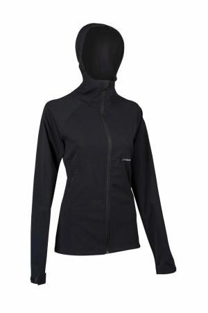 wy'east jacket women's