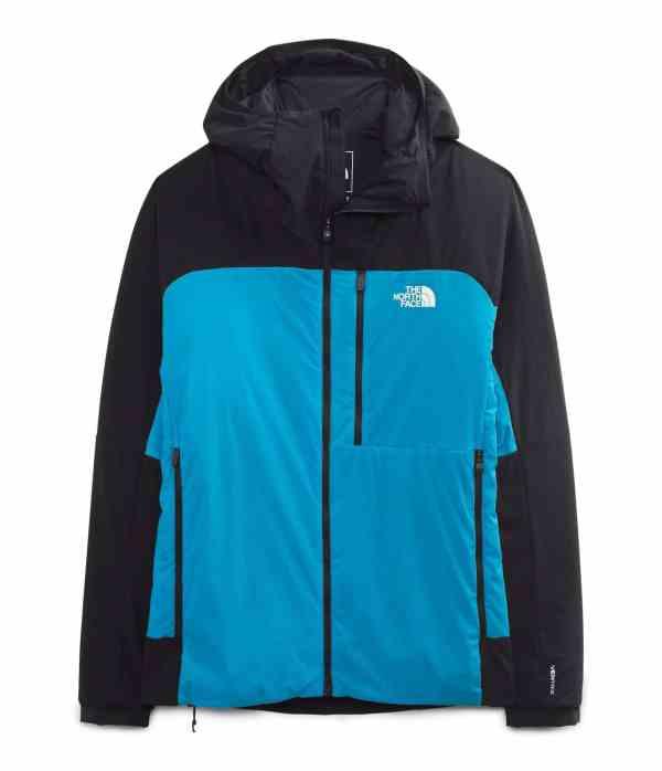 summit l3 ventrix™ vrt hoodie men's