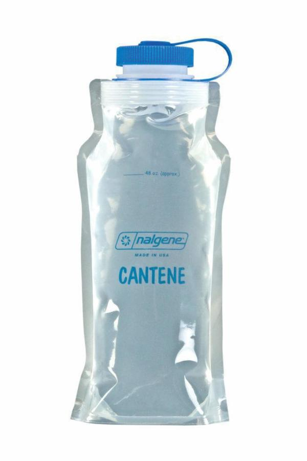 wide mouth cantene (48oz)