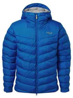 nebula pro jacket men's