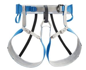 tour harness (without packaging)