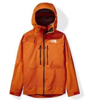 summit l5 futurelight™ jacket men's