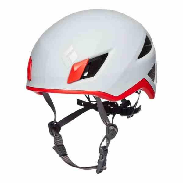 vector helmet