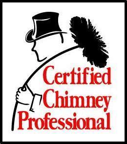 certified chimney pro - Westchester County NY - Alpine Chimney Sweeps
