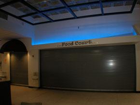 Sound Resistant Doors, Coiling Shutters, Heat Doors