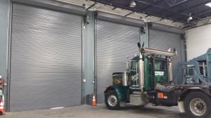 IMB-V7 rolling doors trucking-2