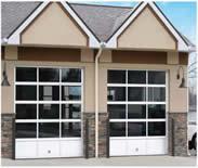 Residential Garage Doors, Residential Doors, Carriage House doors,