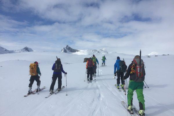 Ski_Touring_ FAVOURITE