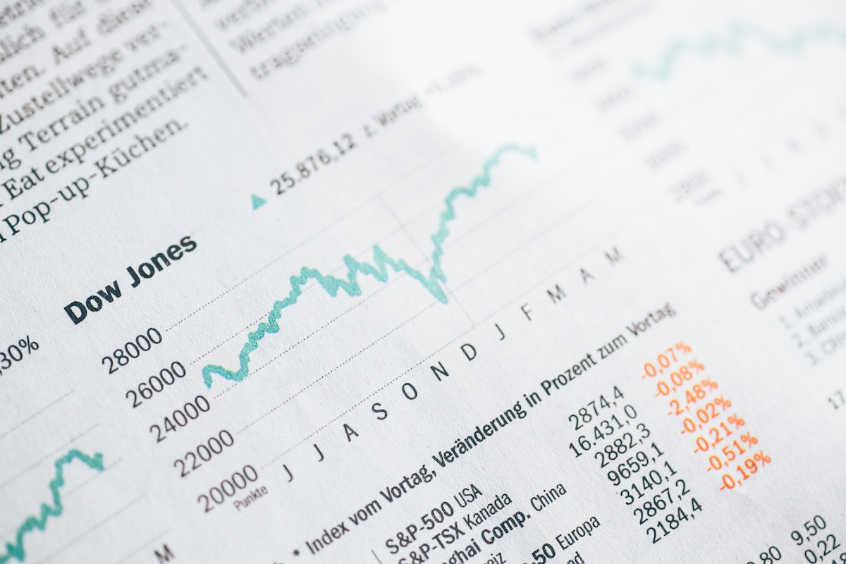 Attributes of Preferred Stock - Alpine Law PLLC - Virtual Global Law Firm Servicing You from U.S., Europe and Canada