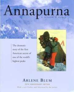 annabook_cover