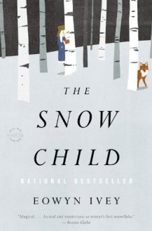 snow_child