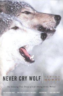 Never_Cry_Wolf_(book)