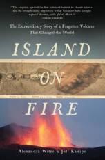 Island+on+Fire_CVR