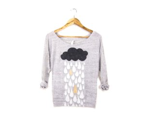 rainstorm_sweatshirt