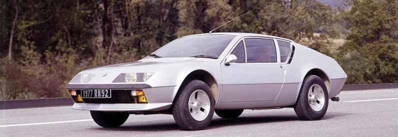 1976_Renault_AlpineA310V61