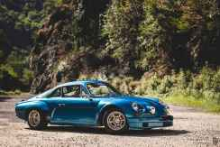 Alpine A110 1860 group 4 30