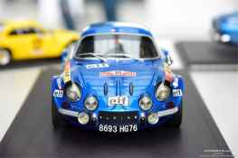 Autoworld 2016 Alpine Story 68