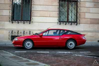 alpine-gta-v6-turbo-1987-auction-ardor-11