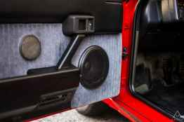 alpine-gta-v6-turbo-1987-auction-ardor-28