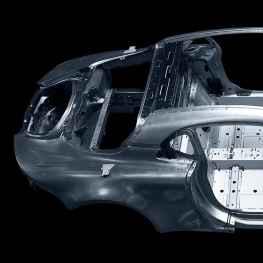 Alpine planet aluminium frame4