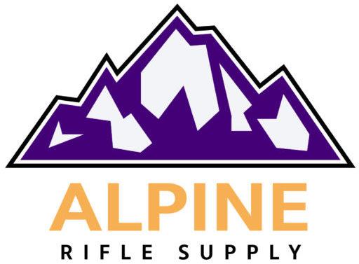ALPINE RIFLE SUPPLY