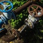 Factors to consider before choosing plumbers.