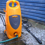 Everything you need to know about the pressure washers