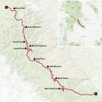 Ride The Wind Wind River Range Wyoming Alpinist Com