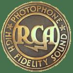 Resucitando un viejo RCA Photophone
