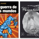 Dos libros para el verano