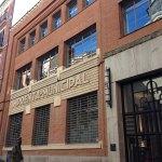 Una visita al Museo de la Imprenta de Madrid