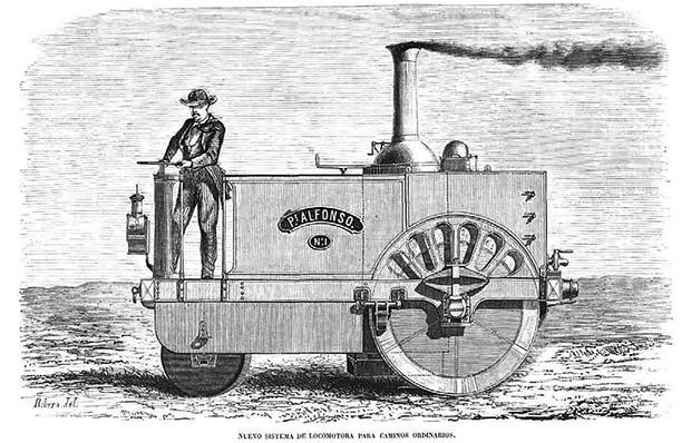 locomovil_p_alfonso_1862
