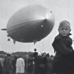 vuelo_dirigible