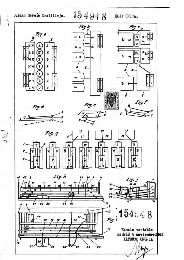patente_0154948