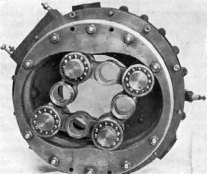 baradat_motor