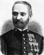 Isidoro_Cabanyes