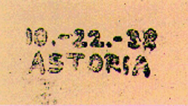 primera_fotocopia