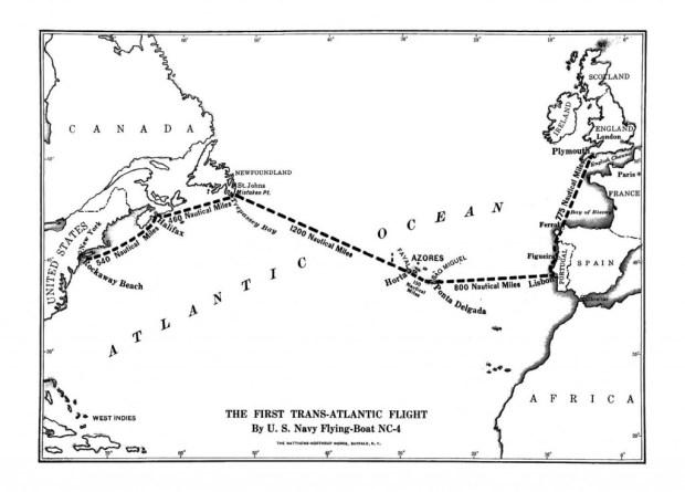 plan_de_vuelo_1919